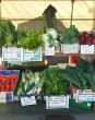 Kinglake Organic Vegie Stall