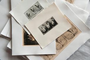 photogravure