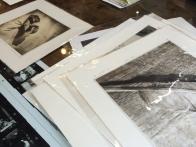 Silvi's prints
