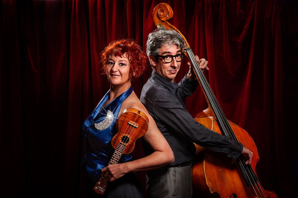 Sue & John_LR_sRGB